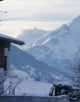 Brunnerhof Appartements in Rauris   Skiurlaub im Raurisertal im Salzburger Land